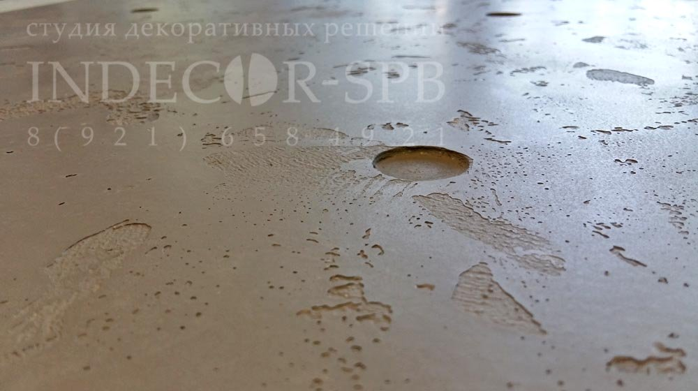 Concrete-grey-vew-2
