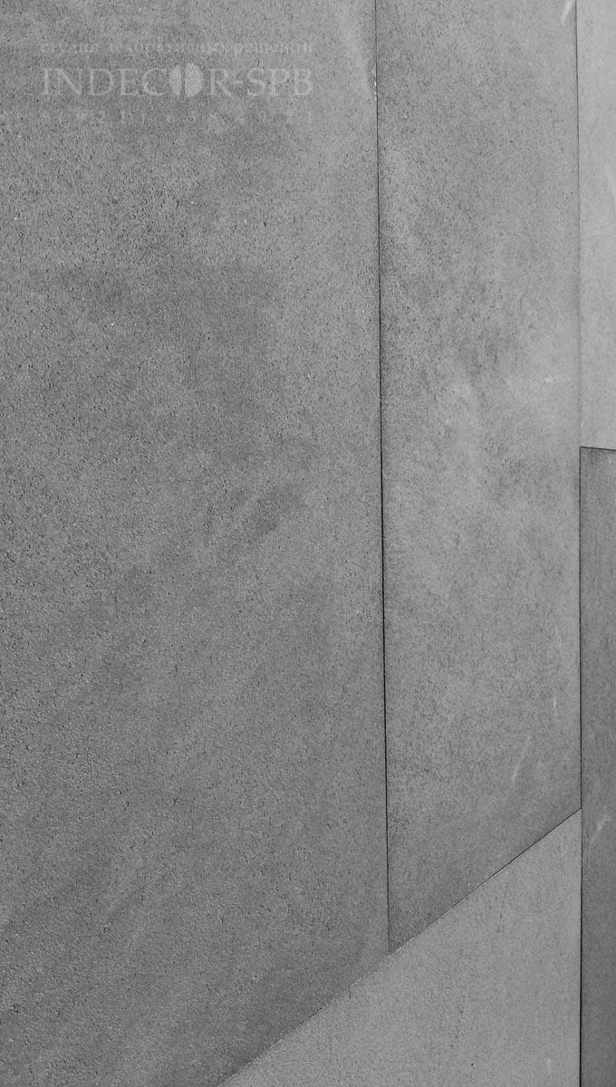 декоративные панели из бетона купить