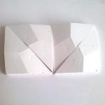 3D Crystall 03 - Тр3D Crystall 03 - Треугольник - вариант компоновки