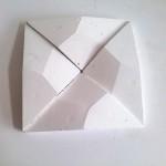 3D Crystall 03 - Треугольник - вариант компоновки