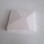 3D Crystall 04 - Квадрат - 320 р./шт.