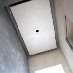 Венецианская штукатурка перламутр для потолка