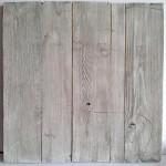 Wood GB2 - 990 р. (740 р. при заказе от 100 шт.)