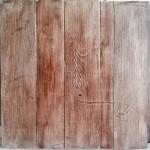 Wood GB3 - 990 р. (740 р. при заказе от 100 шт.)