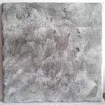 Concrete GBC1 - 990 р. (740 р. при заказе от 100 шт.)