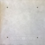 Панели под осветленный бетон Арт Бетон Лайт 900Х900