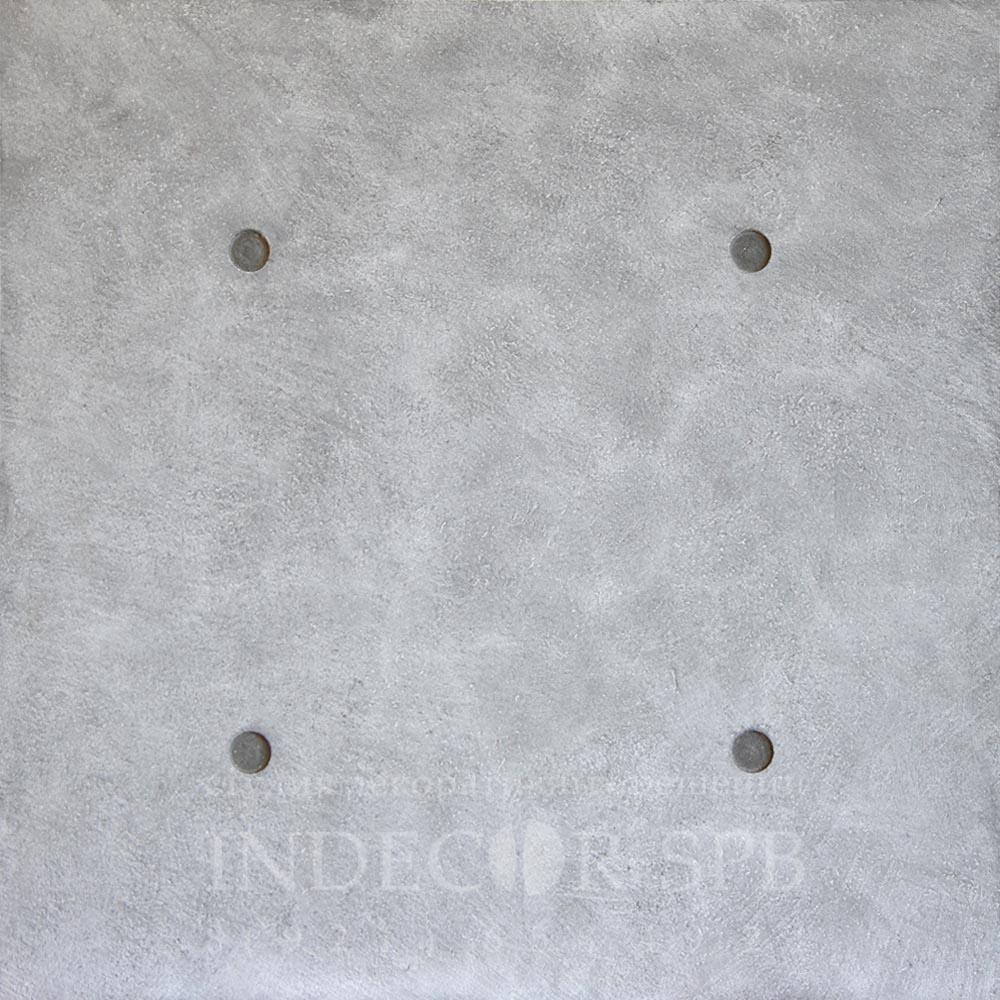 Панели под бетон светлые