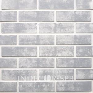 brick_grey