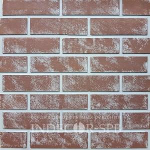 brick_terracot