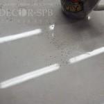 concrete_30x30