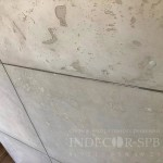 concrete_interior_2