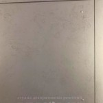 Панели под бетон фото в интерьере