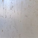 concrete_white_vew2