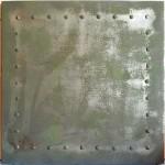 Rust GPM3 - 990 р. (740 р. при заказе от 100 шт.)