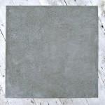 ArtLoft_GRB - 799 р. - декоративная панель под бетон с глянцевым блеском