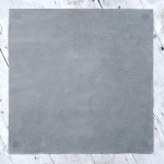 ArtLoft_GRC - 799 р. - декоративная панель под бетон матовая, с солевыми разводами