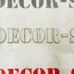 indecor_5