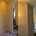 lomonosov_beton_3