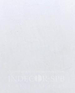 Белоснежный микроцемент