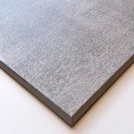 Панели под бетон с фаской