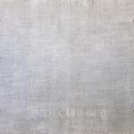 Панели под бетон Симпл Грей 120Х90