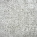 Панели под бетон Симпл Грей 120Х60 без перфорации