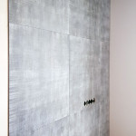 simple_grey_interior_4