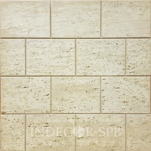 stonebrick_travertine