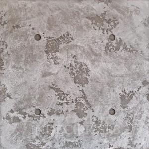 Декоративные панели под грубый бетон бетон
