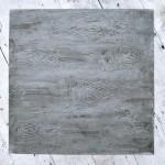 ArtLoft_URBAN - 999 р. - декоративная панель под бетон с ярковыраженными следами от деревянной опалубки