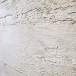 Панели под бетон с деревянной опалубкой