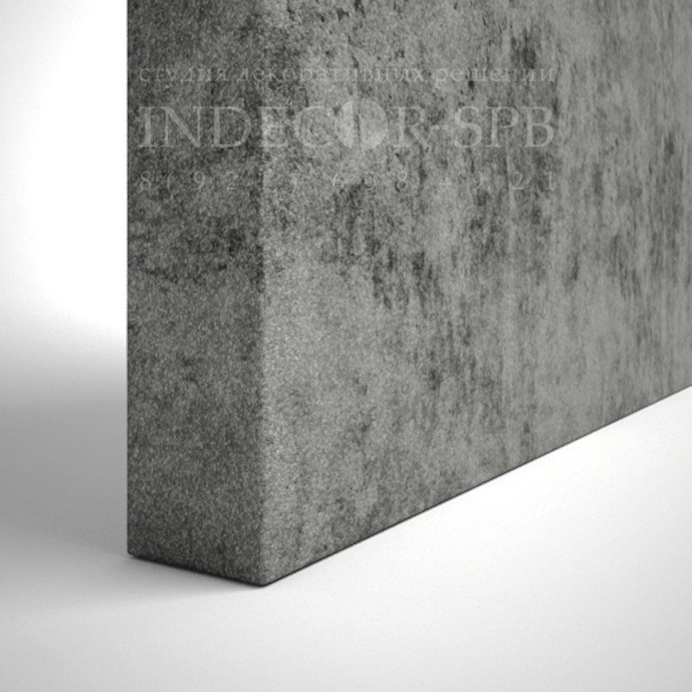 Фасады бетон купить спб купить бетон ростов ярославская область