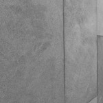 Панели под бетон панно под углом