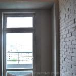 bannic_beton_10