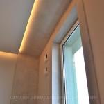 bannic_beton_3