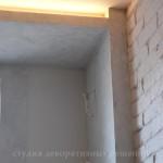 bannic_beton_8