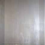 Фактурная краска с песком серебристая