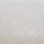 панели из литого бетона