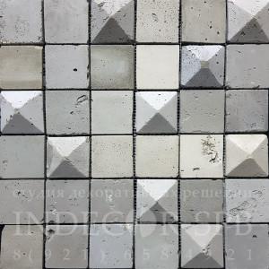 beton_bp1