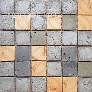 beton_bw1