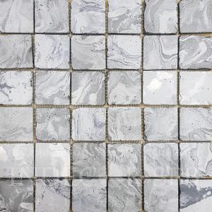 beton_marmo1