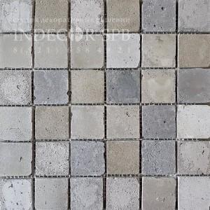 beton_mix