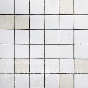 beton_white