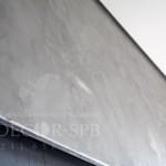 Декоративная штукатурка арт-бетон