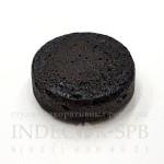 Черный бетон