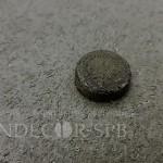 black_betonblack