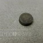 black_betondark