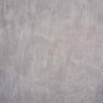 Декоративная штукатурка под бетон Сементо