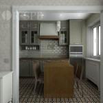 design_bux_3