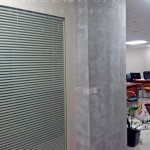 панели под бетон